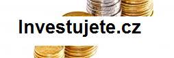 Jak a kam investovat peníze